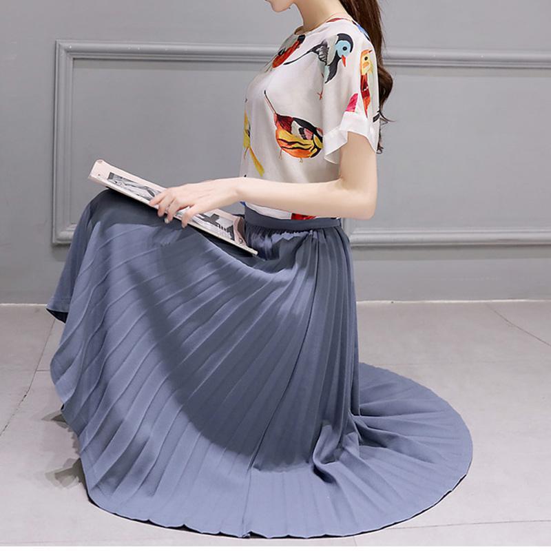 Комплекты для женщин из Китая