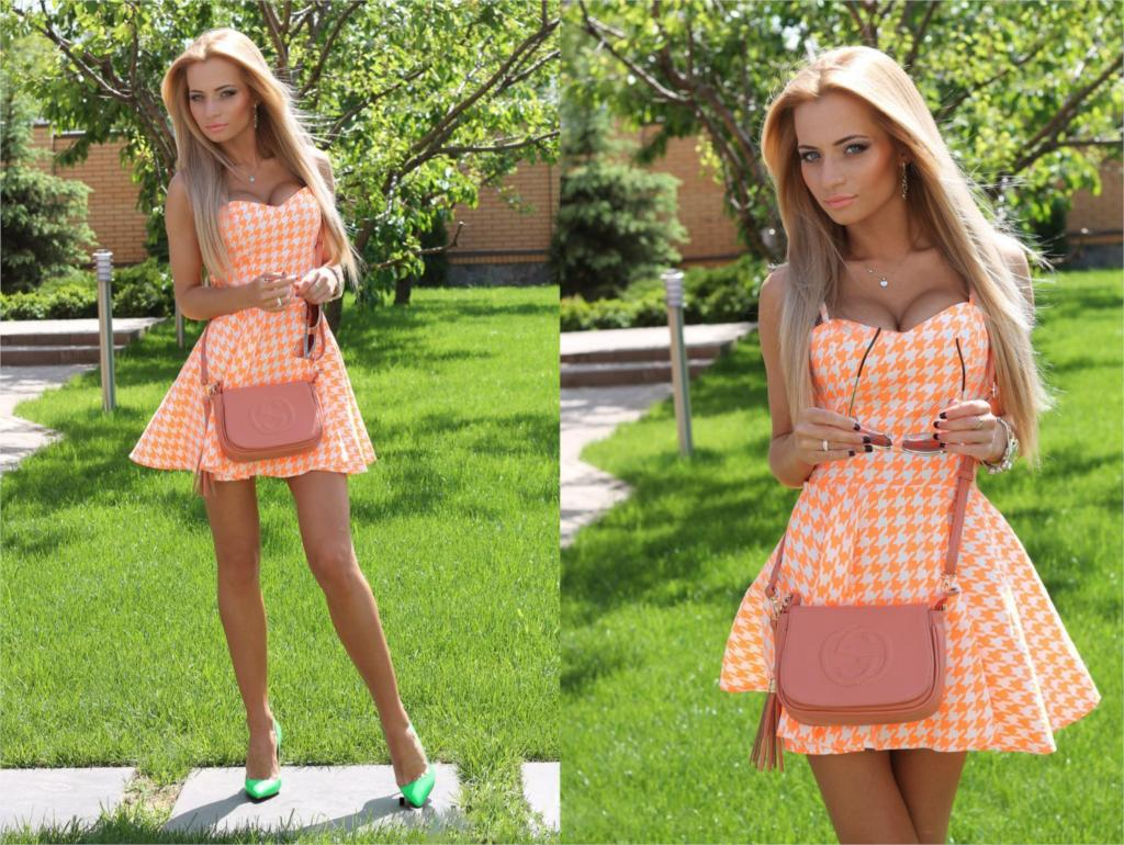 Женское платье Women dress other 2015 Bodycon женское платье summer dress 2015cute o women dress