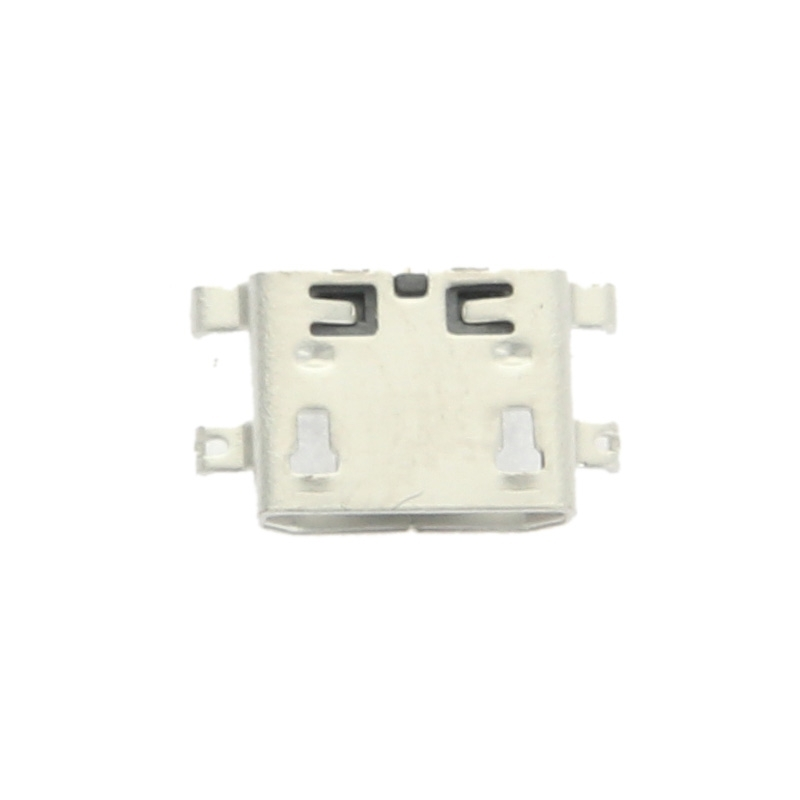 Charging Port Dock Connector for Xiaomi M1 / Redmi Note Smartphone New Replacement Parts Flex Cable