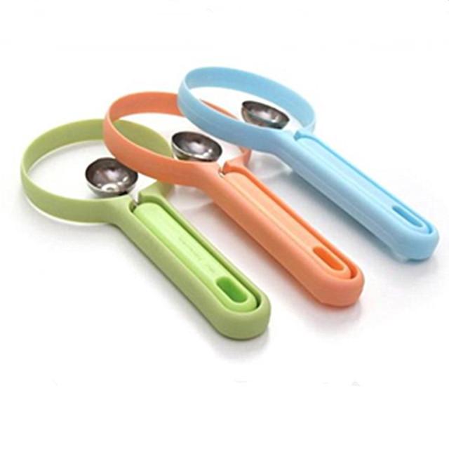 Kitchen Peeler / Slicer Gadget for Fruits and Vegetables
