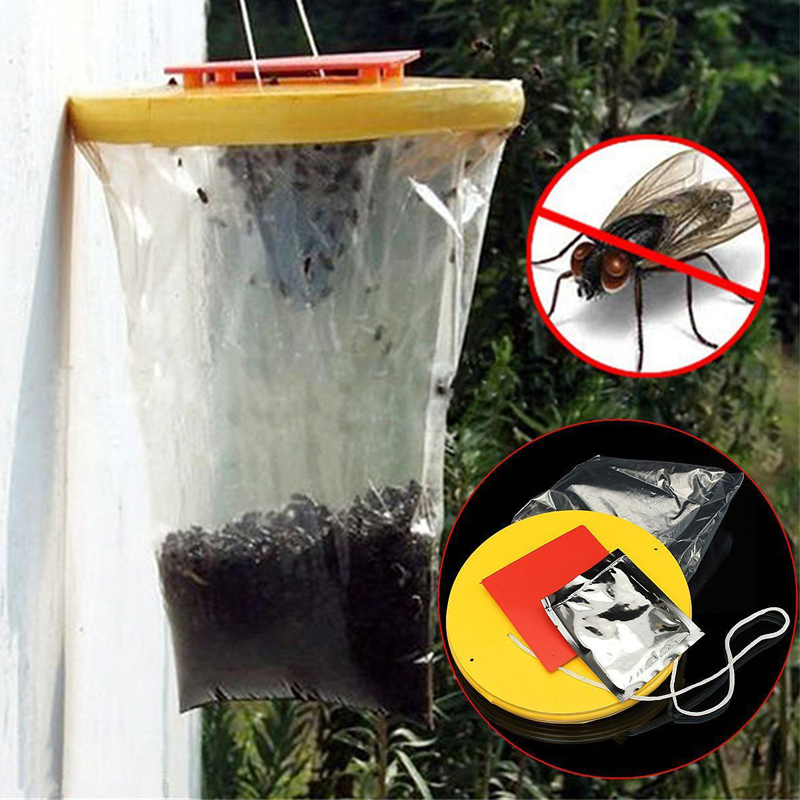 insect killer outdoor pest insect control tools in pest control from