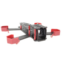 EMAX Nighthawk 200 Mini FPV Quadcopter Frame Kit