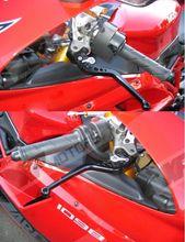 For Kawasaki Ninja ZX 6R ZX636R ZX 6RR 2000 2001 2002 2003 2004 6 8 inch
