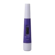 Buy PH-037 Mini Waterproof Pen Type PH Meter Digital Water PH Meter 0.00~14.00PH PH Tester for $15.16 in AliExpress store