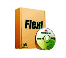 Latest Version SAi Production Suite FlexiSign Pro V10 For Win32& 64Bit English Version