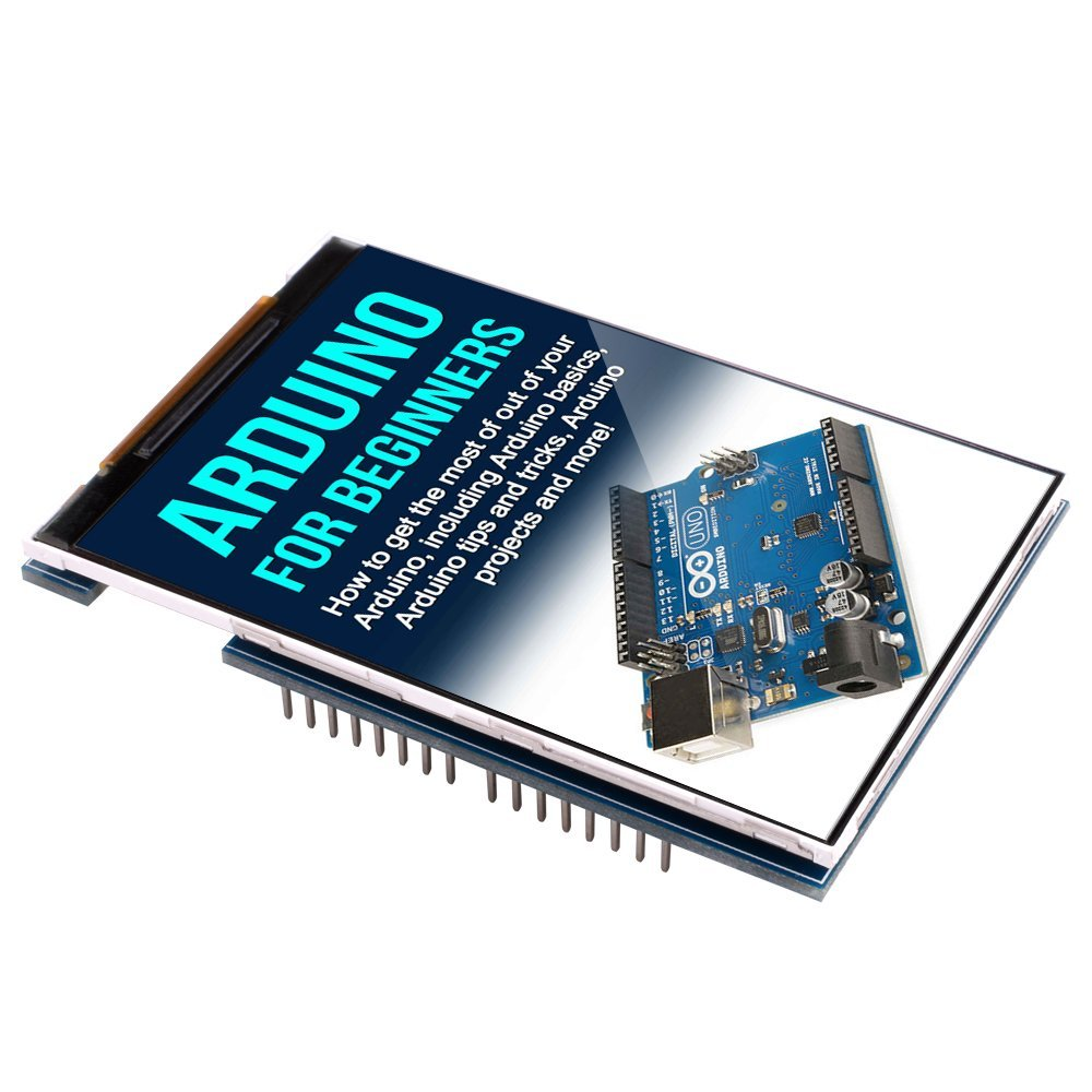 DFRduino Ethernet Shield V21 Support Mega and Micro SD