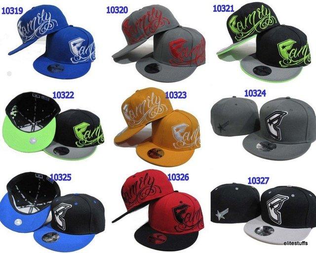 Famous hat Famous caps cool style caps famous brand hats popular cap hats online Mix&Match