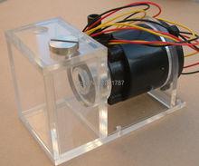 cheap liquid cooling water pump