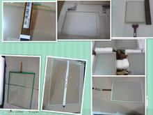 New original E996955 ELOSCN-A5-FLT19.0-Z10-0H1-R touch screen touch panel glass(China (Mainland))
