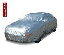 Citroen ds3 ds4 ds5 car cover winter thickening wincey car cover car cover car covers(China (Mainland))