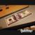 Benjamin Franklin bill dollars Art funny Waterproof suitcase computer Laptop car motorcycle skateboard bike sticker PVC stickers