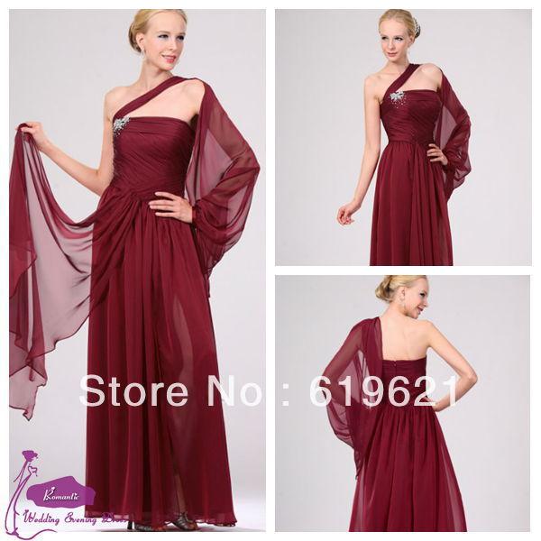 Sm2 A-line floor-length elegant mother bride plus size suits dress wedding special occasion dresses - Romantic Wedding Dress Online store