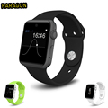 Smartwatch Smart watch SIM Card Bluetooth Pedometer Anti lost Sleep fitness tracker smartband android gt08 dz09
