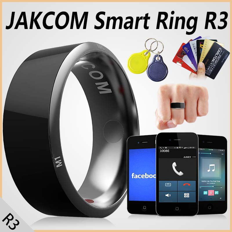 Jakcom Smart Ring R3 Hot Sale In Electronics Hdd Players As Tv Player Player Full Hd Usb Car Media Player(China (Mainland))