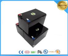 2 шт. / lot 12 V 12AH lifepo4 аккумулятор / 12 V 12AH lifepo4 / 12 V lifepo4 аккумулятор
