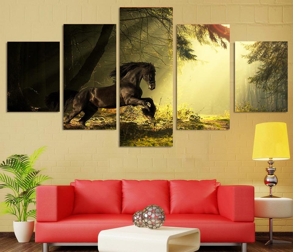 Gratis paard posters koop goedkope gratis paard posters loten van chinese gratis paard posters - Modulaire muur ...