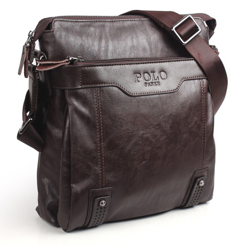 Polo leather bags - Chinese Goods Catalog - ChinaPrices.net