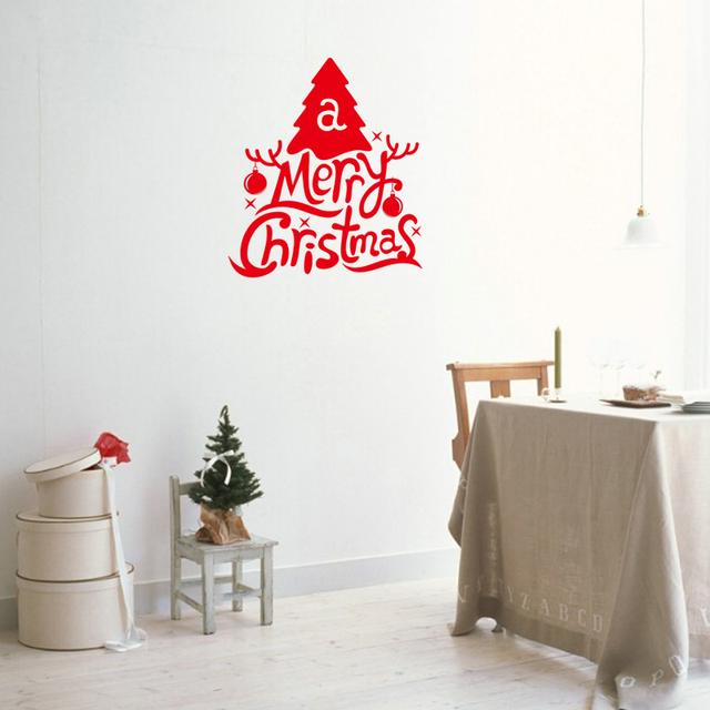 Comprar rbol de navidad decorativo - Comprar arboles de navidad decorados ...