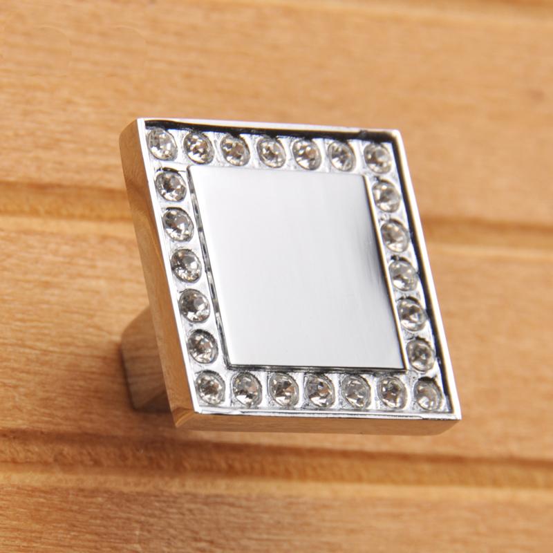 vente en gros carr commode boutons d 39 excellente qualit de grossistes chinois carr commode. Black Bedroom Furniture Sets. Home Design Ideas