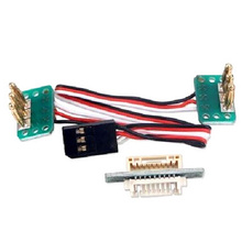 Original Walkera Scout X4 RC Drone FPV Hexacopter Helicopter Spare Part SW Board Scout X4-Z-20