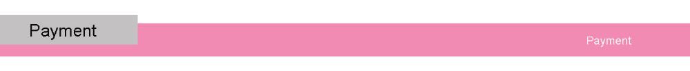 3 Дизайн Грейс Карин со Одно Плечо Цветочным Узором Цветочный Принт Шифон Вечерние Платья Партии Длинные платья Выпускного Вечера 2016
