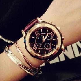 Здесь можно купить  2015 Hot Sale Women Watches Lady