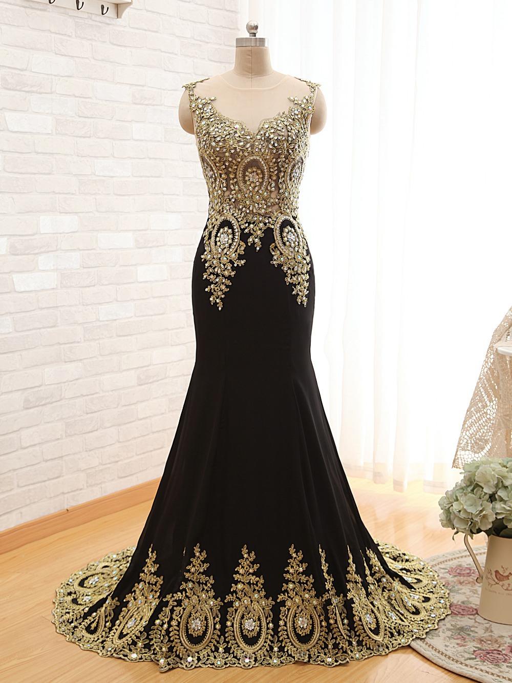 aliexpresscom buy 2015 new noble luxury gold lace