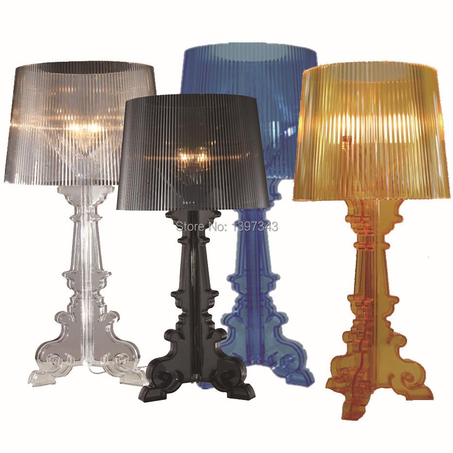 lamp slaapkamer nachtkastje beste inspiratie voor huis