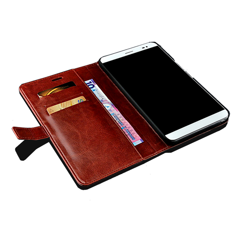 x2 case cover New Luxury flip phone tablet wallet Genuine leather ...