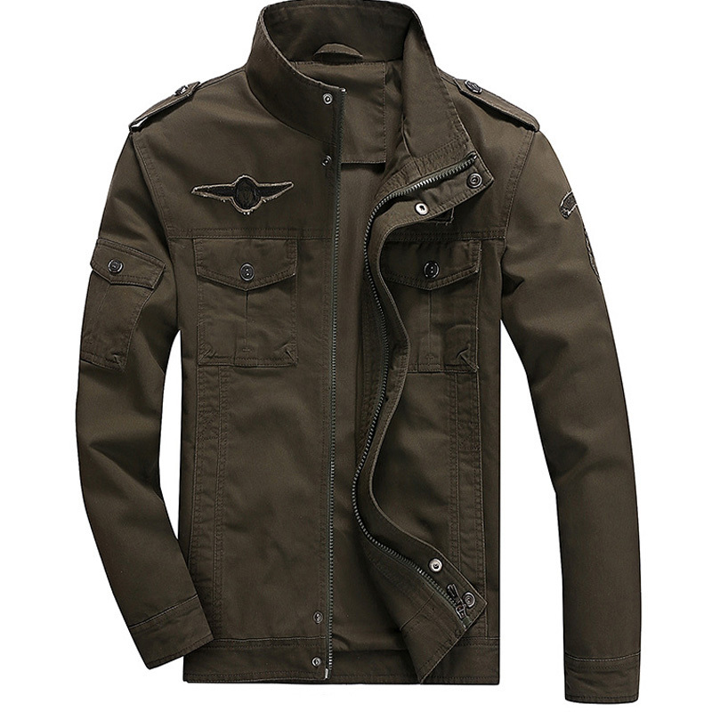 Online Buy Wholesale colombia jackets men from China colombia ...