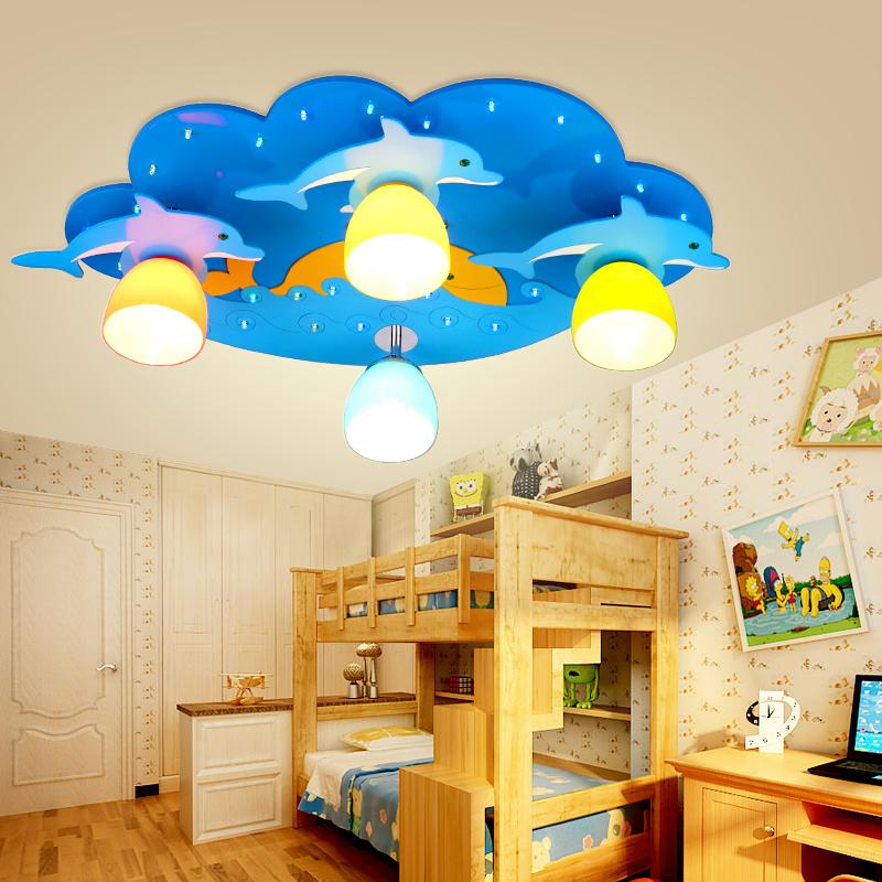 popular boys bedroom light buy cheap boys bedroom light
