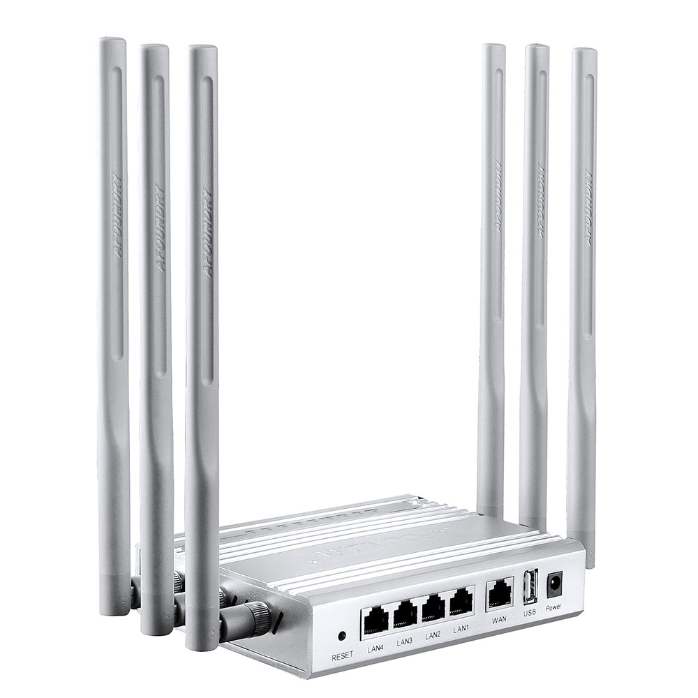 how to buy a router for home