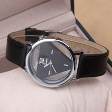 Triangle Dial Women Watches Fashion Lady Quartz Wristwatches Female Relogio Feminino Waterproof Free Shipping