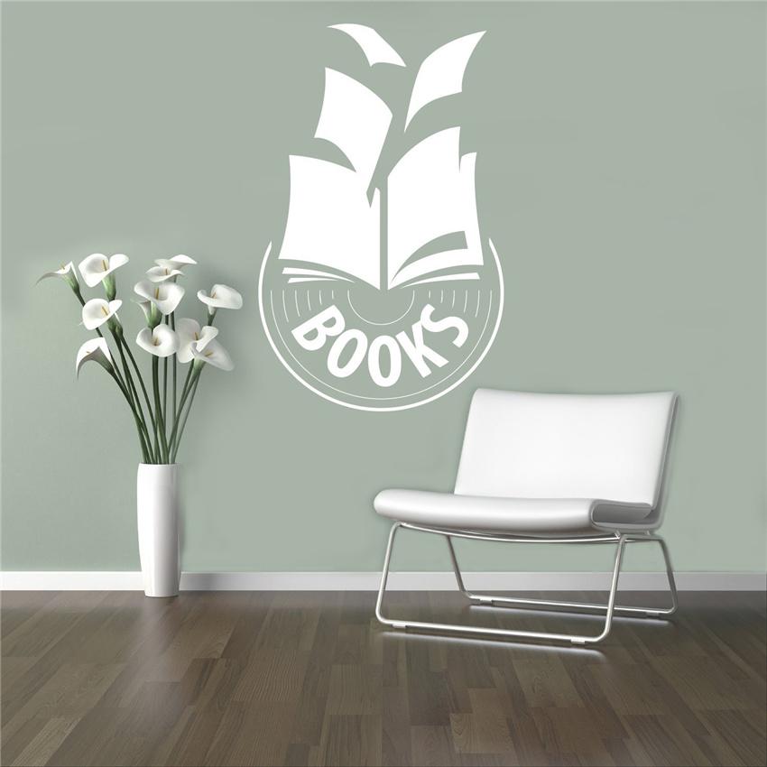 D corateur d 39 int rieur l 39 ducation promotion achetez des for Meilleur livre decoration interieur