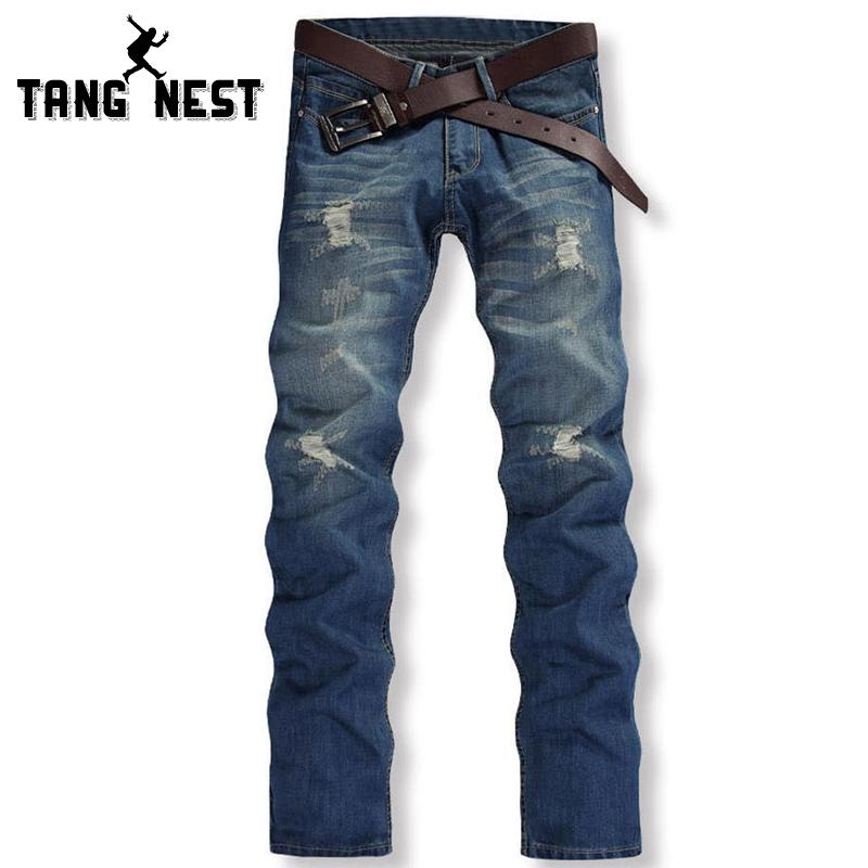 Designer Mens Jeans Sale Promotion-Shop for Promotional Designer ...