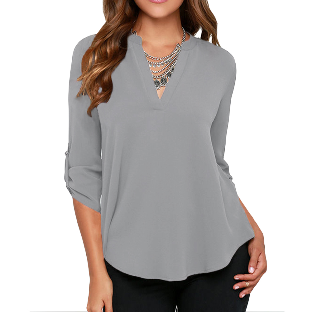 Shop Chic and Stylish Plus Size Blouses & Shirts for women at THE LIMITED. New arrivals and the latest trends. Also, FREE SHIPPING on qualifying orders!