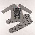 Baby Rompers Autumn Baby Boy Clothing Sets Long Sleeve Spring Newborn Baby Clothes Roupa Bebes Cotton Gentleman Infant Jumpsuits