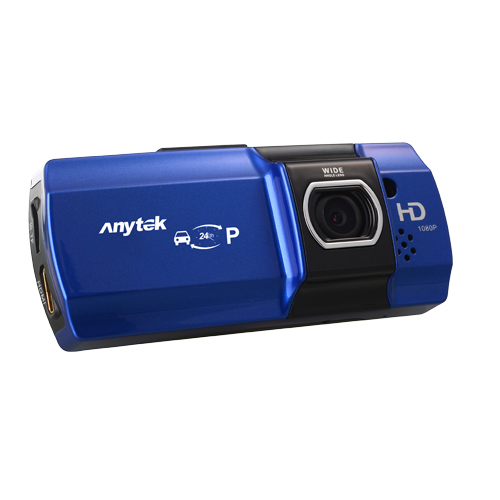 2015 Hot Sale!Car DVR Camera AT500 - Shengda Electronics Technology Limited store