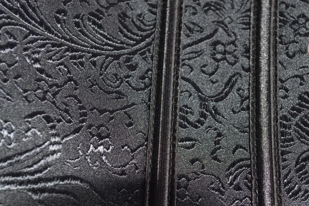 Талия тренер тела корсет горячая шейперы боди тонкий пояс пояс учебные корсеты профилировщик тела пояса Shapewear для похудения белье пояс для похудения утягивающее белье для похудения корсет для похудения боди женское