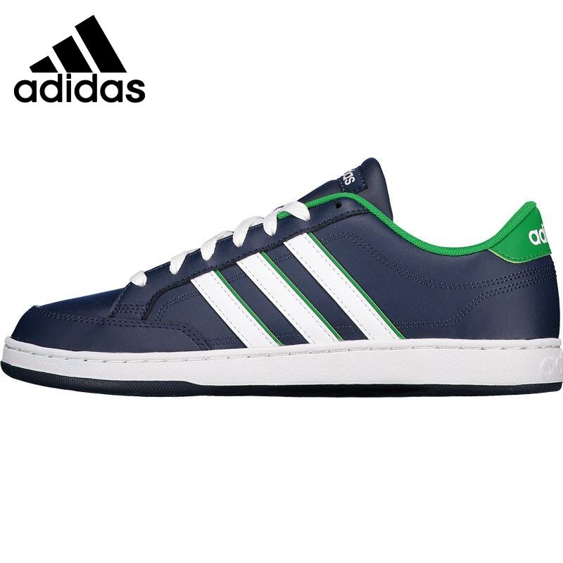 Zapatos Adidas Para Hombres Clasicos
