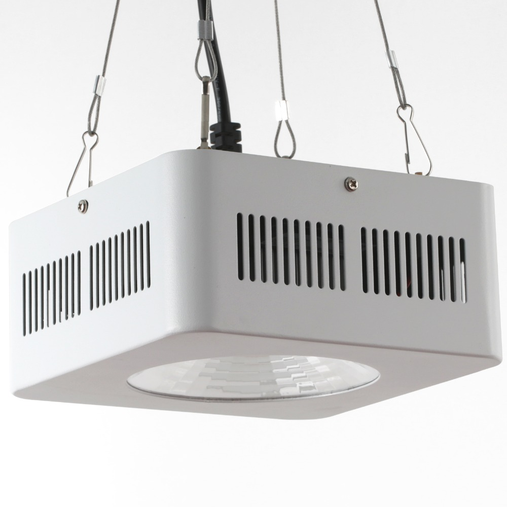 150w Led High Bay Lamp: Factory Promotion COB 150W Led High Bay Light Industrial