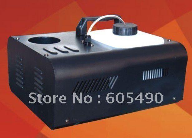 1500W Up  fog machine /smoke machine /stage effect / with DMX512<br><br>Aliexpress
