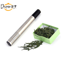 FREE SHIPPING Stainless Steel Tea Infuser Tea Strainer