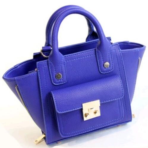 Women PU Leather Designer Handbags High Quality Fashion Ladies Sling bag Woman Shoulder bags Satchel Messenger Bags(China (Mainland))