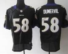 A+++ all stitched Baltimore Ravens #Joe Flacco,C J Mosley # 9 Justin Tucker camouflage(China (Mainland))