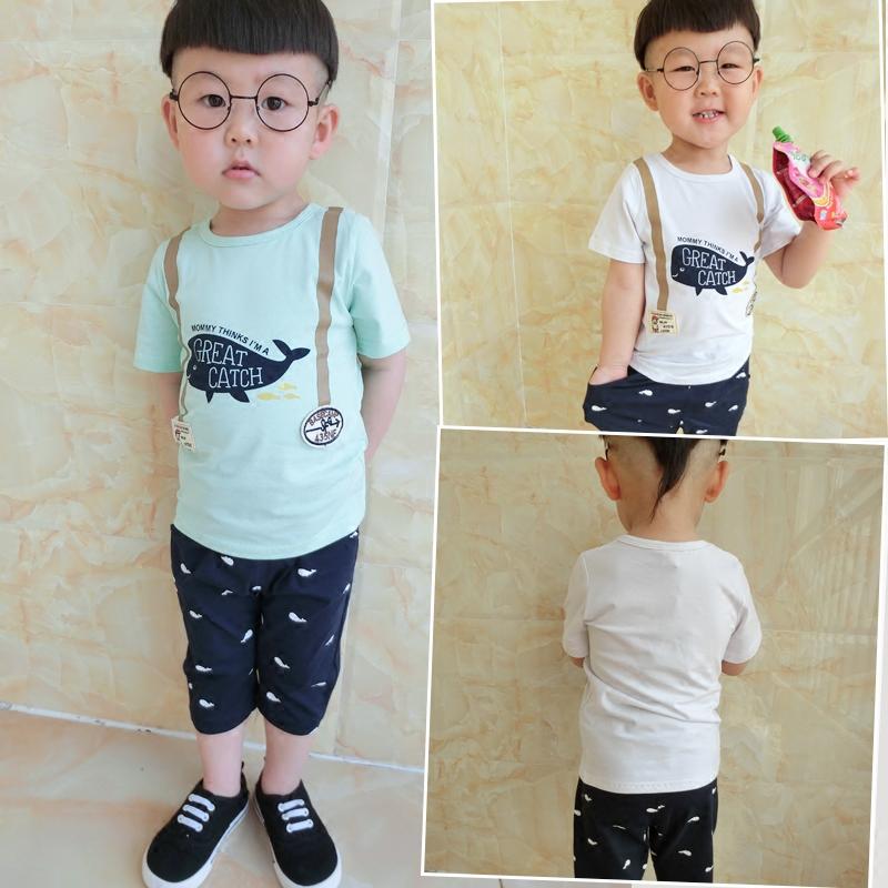 Online Get Cheap Jordan Kids Clothing -Aliexpress.com | Alibaba Group