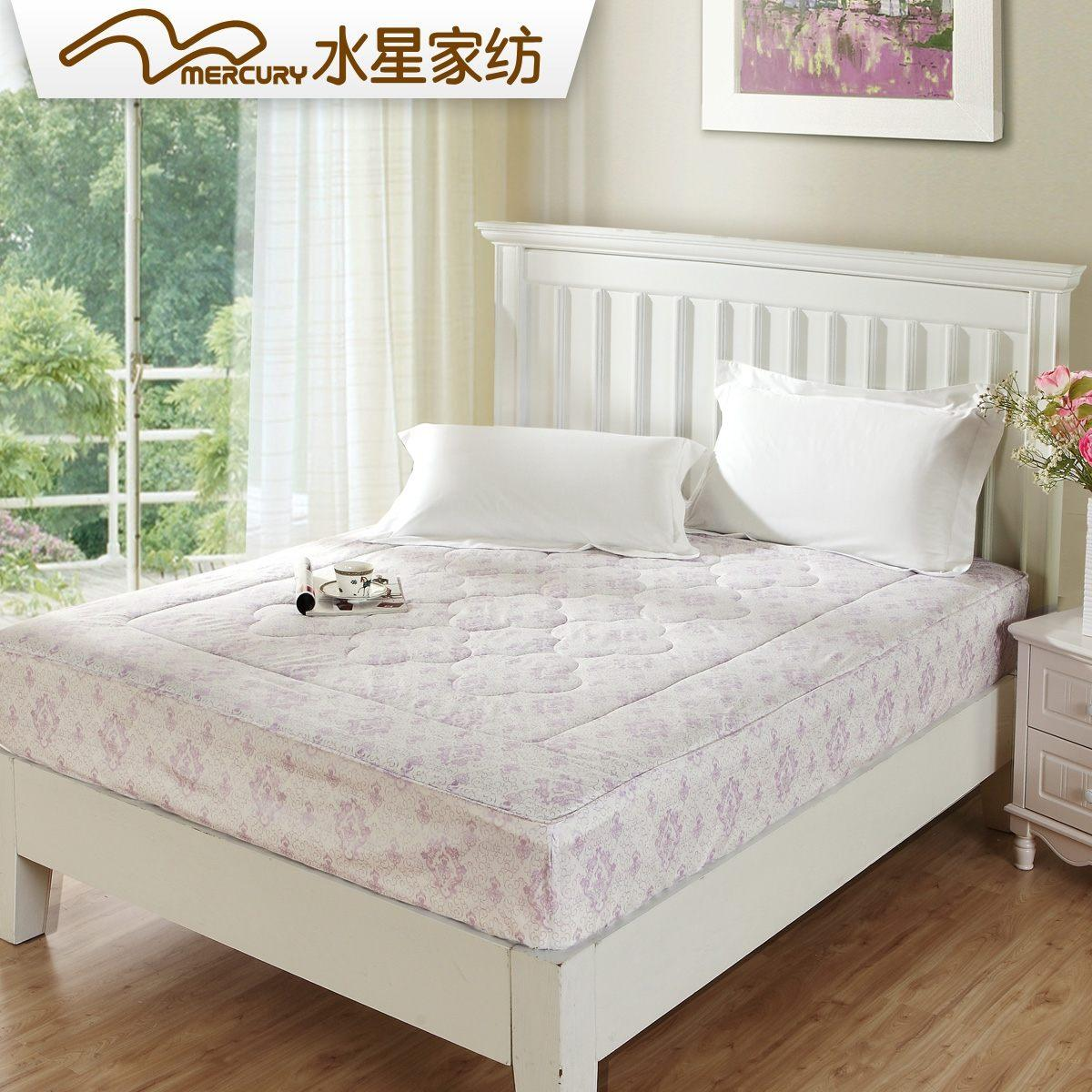 mercury textile matelas matelas lit pad matelas tatami amour confortable matelas pad dans. Black Bedroom Furniture Sets. Home Design Ideas