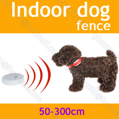 Awesome Indoor Electric Fence For Dogs Contemporary - Interior ...