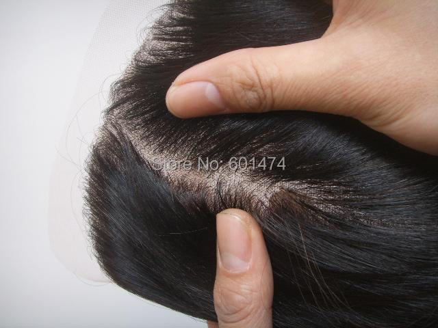 On Sales 7a Brazilian Virgin Hair Silk Base Top Closures, Super Quality Cheap Human Hair Brazilian Straight Fast Shipping