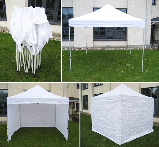 tent kid Picture - More Detailed Picture about HOt sale ...
